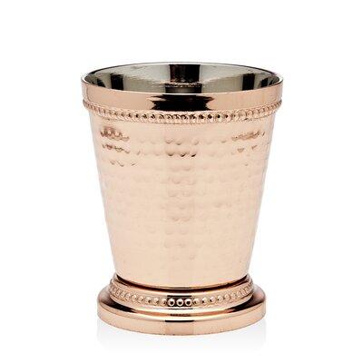 Bowdon Mint Julep Juice Glass Stainless Steel MNTP1379 37954703
