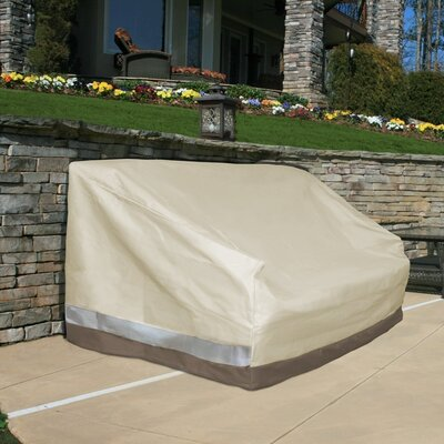 Weather Resistant Sofa Cover