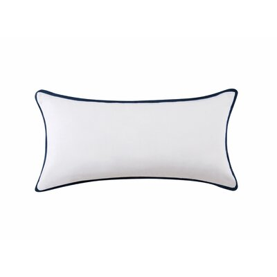 Lyon Pillow Size: 16x32