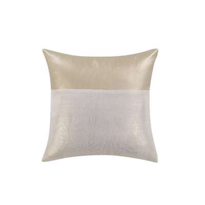 Lille Pillow Size: 14x14