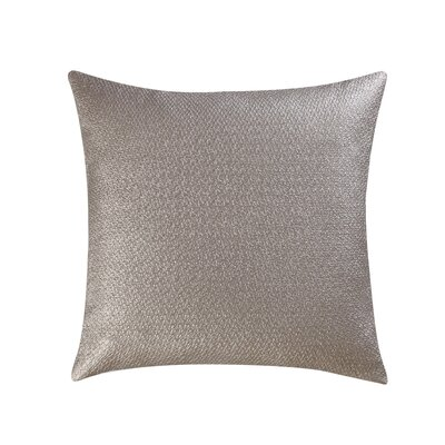 Lille Pillow Size: 20x20