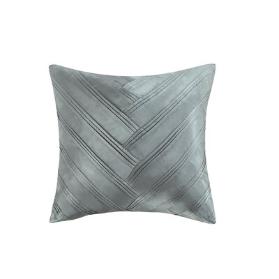 Lille Pillow Size: 16x16