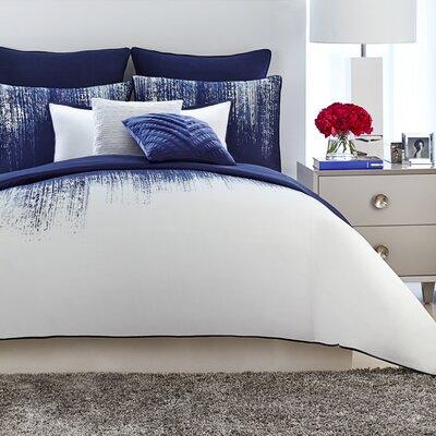Lyon Comforter Collection