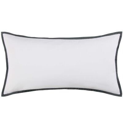 Lyon Bolster Pillow