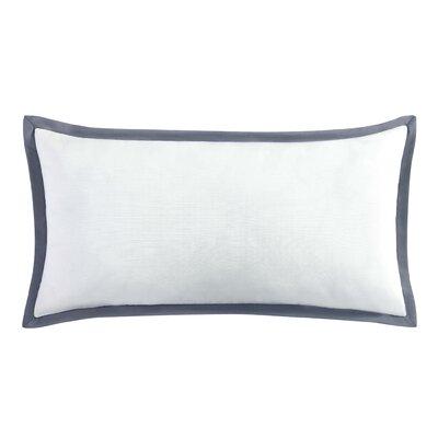 Sorrento Lumber Pillow