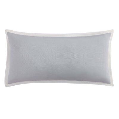 Valero Lumber Pillow