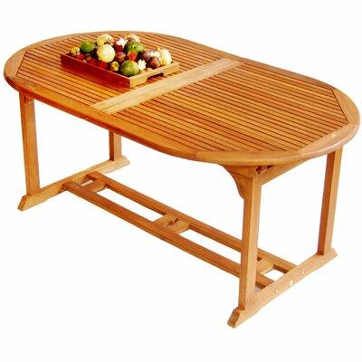 Cadsden Dining Table
