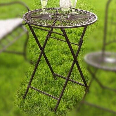 PierSurplus Provence Dining Table