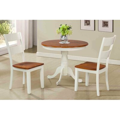 Kimberley Dining Table