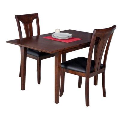 Armstrong 3 Piece Dining Set