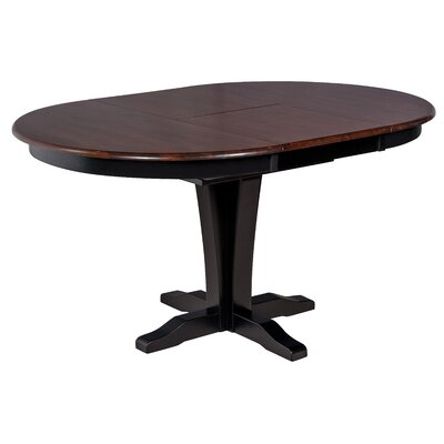 Valleyview Dining Table
