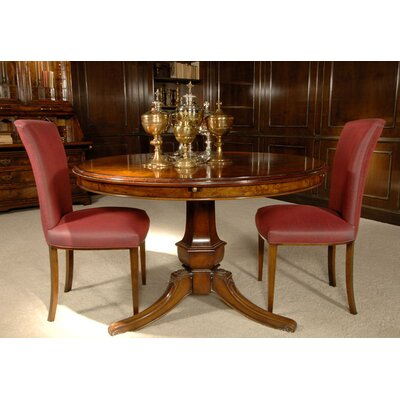 Ferrara Extendable Dining Table