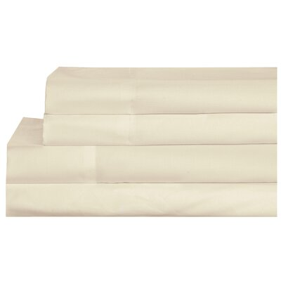 800 Thread Count 100% Cotton Sheet Set