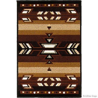 Doormat Color: Black