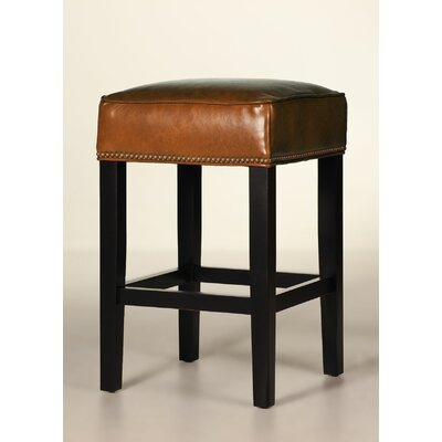Sterling 26 Bar Stool