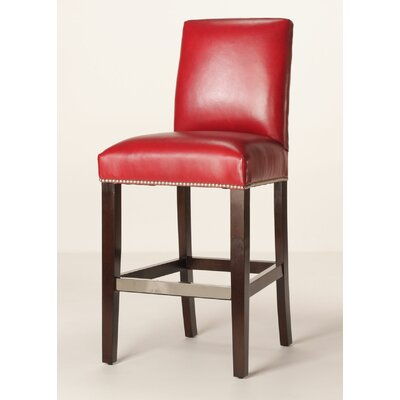 Montgomery 26 Bar Stool