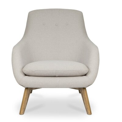 Grsyson Arm Chair