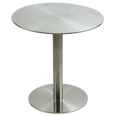 Zet End Table