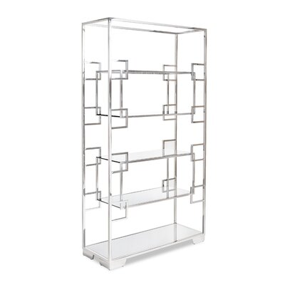 Popular Etagere Bookcase Product Photo