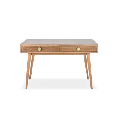 Writing Desk 1611 Product Picture