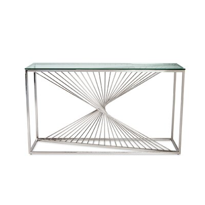 Desdemona Console Table