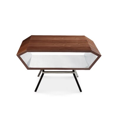 Bevel Coffee Table