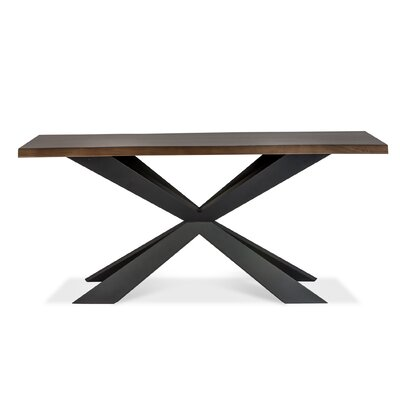 Dalene Console Table