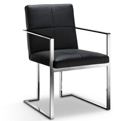 Phoenix Upholstered Dining Chair