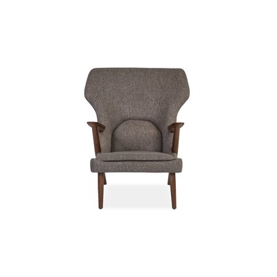 Brenden Wing back Chair