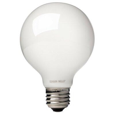 60W E12 LED Vintage Filament Light Bulb