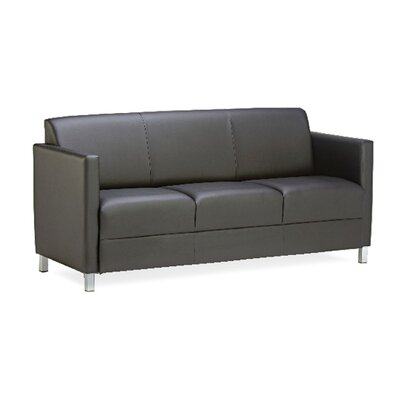 Tuxlite Sofa Upholstery: Williamsburg