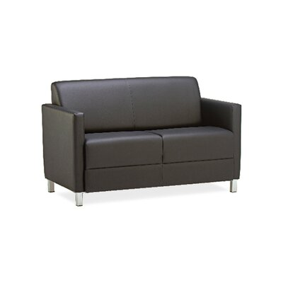Tuxlite Loveseat Upholstery: Williamsburg