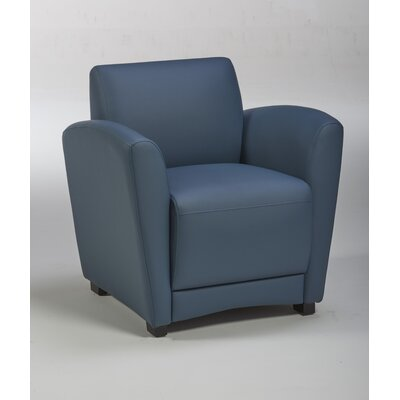 Harmony Armchair Upholstery: Williamsburg