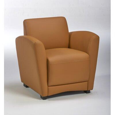 Harmony Armchair Upholstery: Fiesta