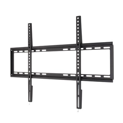 Fixed Universal Wall Mount for 37-70 Flat Panel Screen