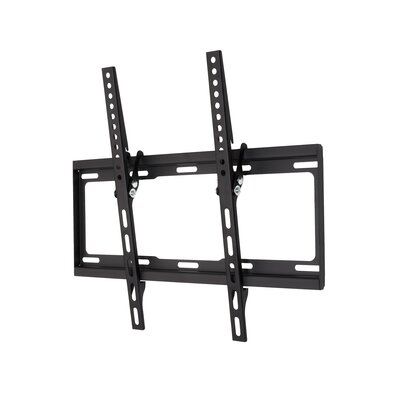 "Tilt Universal Wall Mount For 32""-50"" Flat Panel Screen"