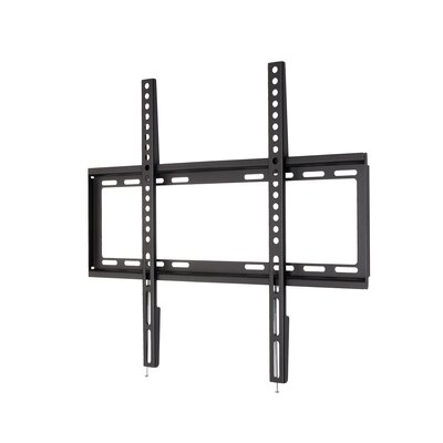 Fixed Universal Wall Mount for 32-50 Flat Panel Screen