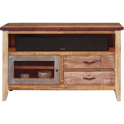 51.3 TV Stand