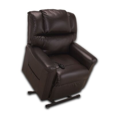 Trinity Power Lift Assist Recliner