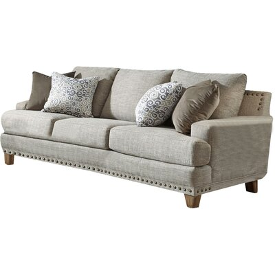 Franklin 86440 3525 18 Hobbs Sofa