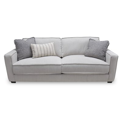 Jenette Stationary Sofa