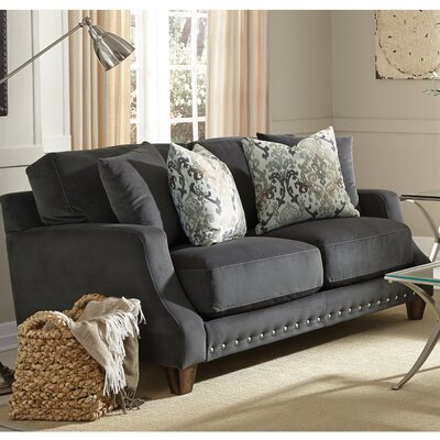 Raven Loveseat