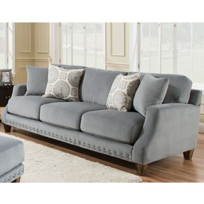 BNRS5418 Bungalow Rose Sofas