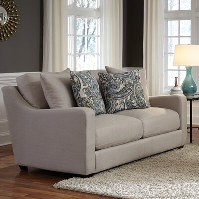 Levay Loveseat
