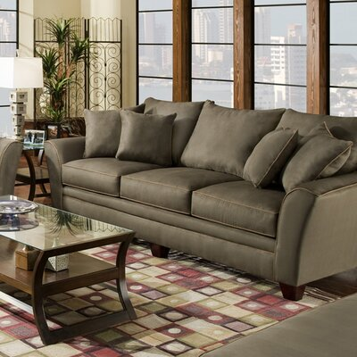 Peatman Sofa