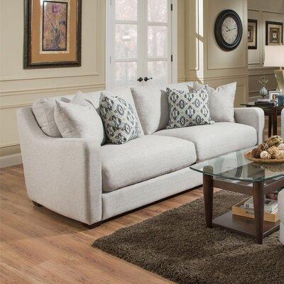 Charlaine Sofa