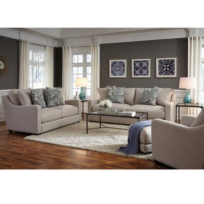 DABY4611 Darby Home Co Living Room Sets