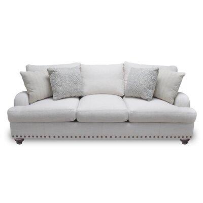 Carrier Sofa