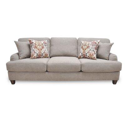 Oakford Sofa