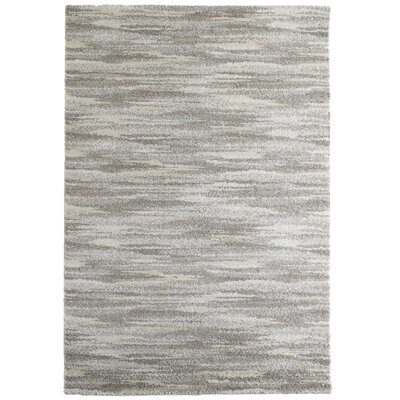 Lionel Beige Area Rug Rug Size: 8 x 10